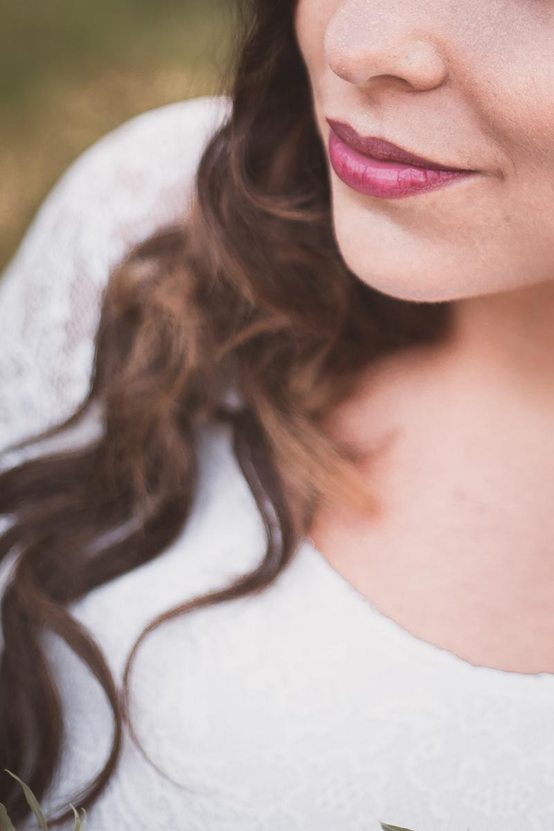 lippen-in-lila