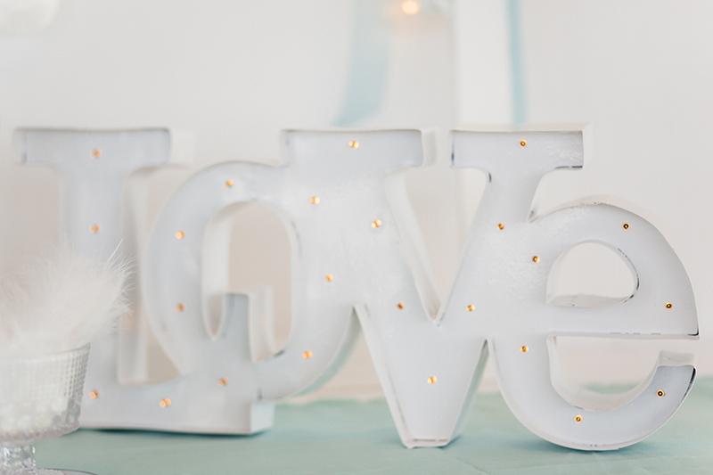 love-licht