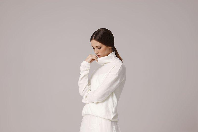 pullover-braut