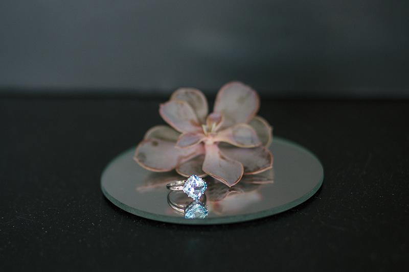 ring-blauer-stein