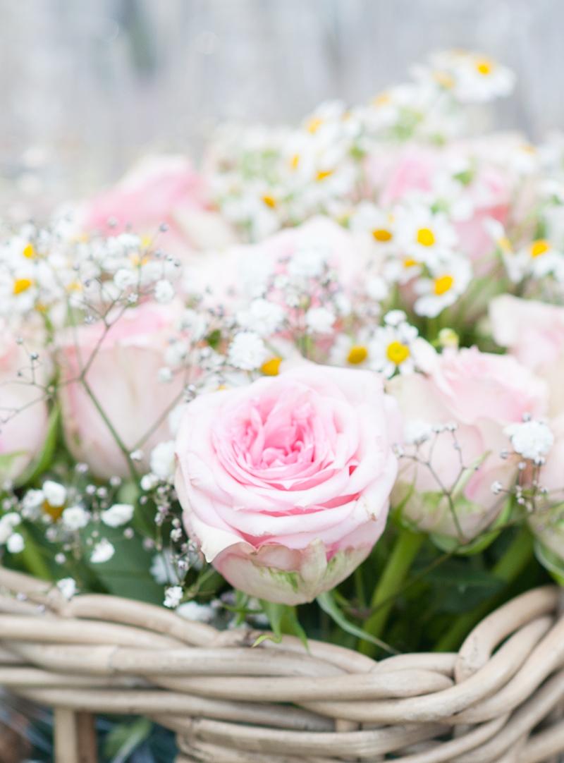 rosen-hochzeit