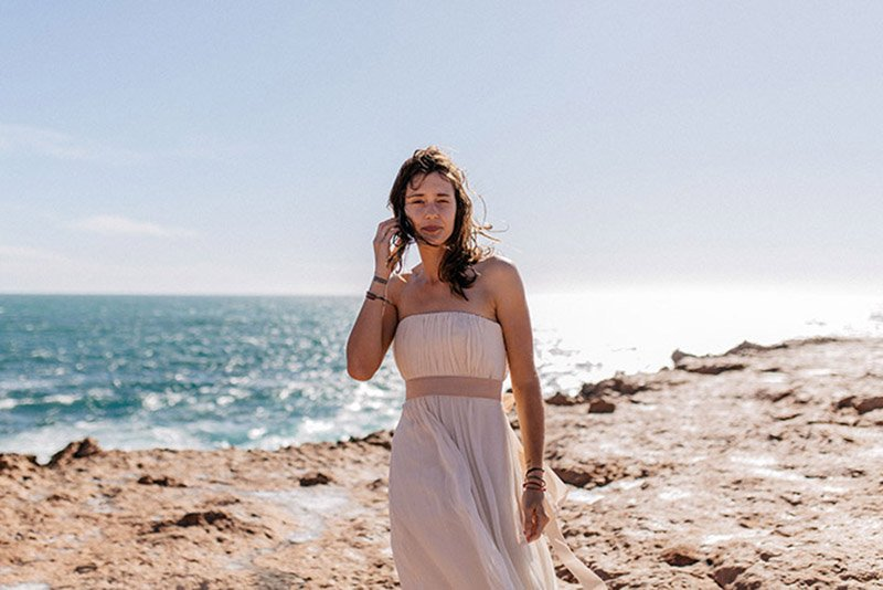 wedding-photographer-perth-elopement-photographer-australia-wa-coastal-wedding-elfenkleid-bride-1