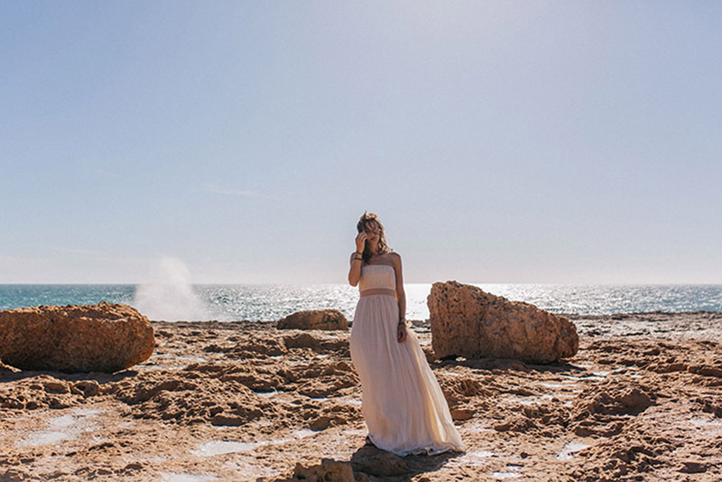 wedding-photographer-perth-elopement-photographer-australia-wa-coastal-wedding-elfenkleid-bride-14