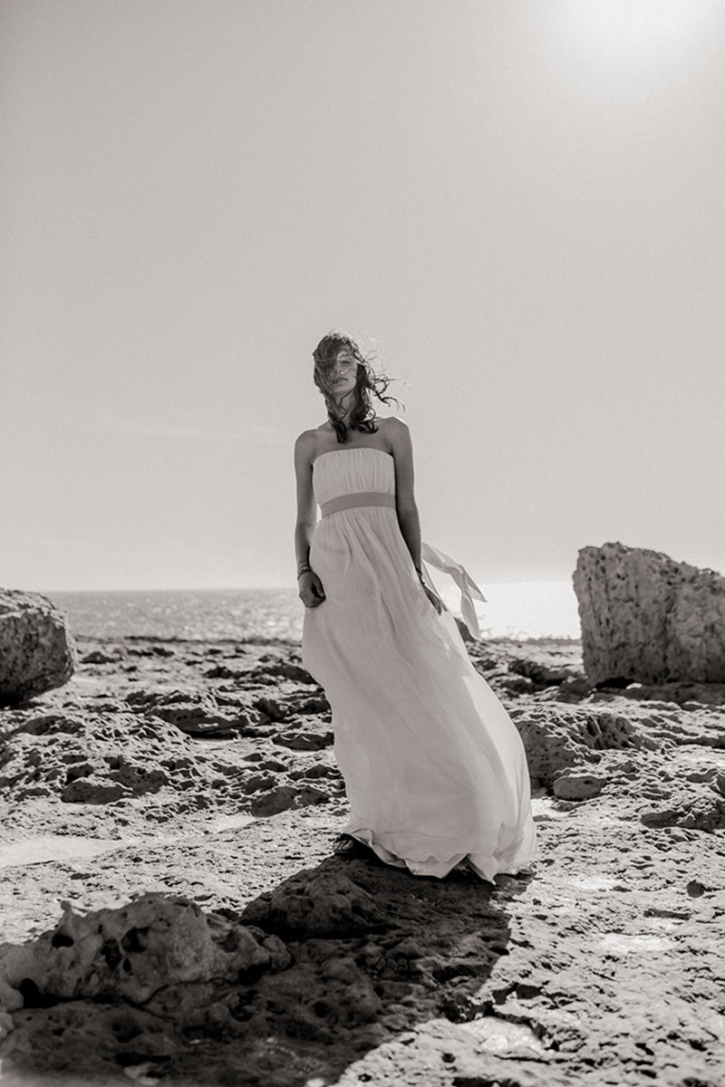 wedding-photographer-perth-elopement-photographer-australia-wa-coastal-wedding-elfenkleid-bride-21