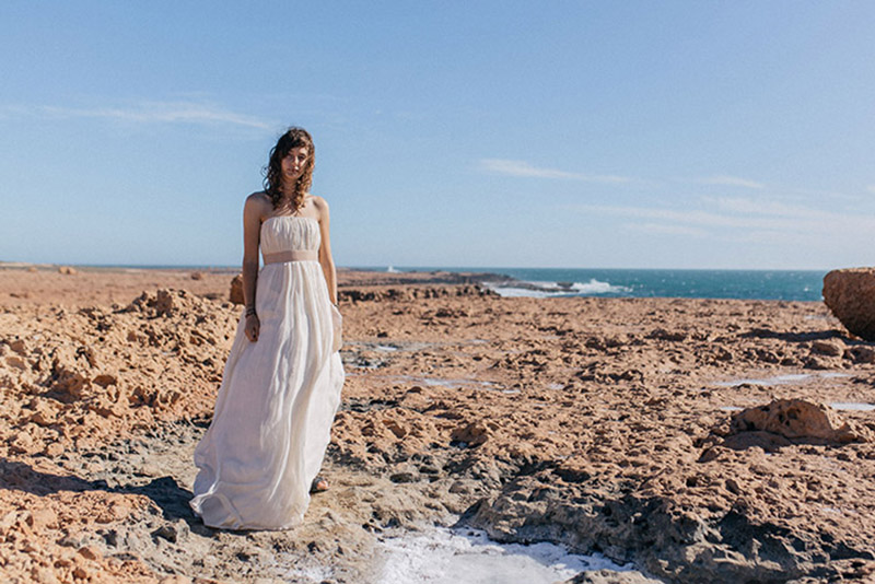 wedding-photographer-perth-elopement-photographer-australia-wa-coastal-wedding-elfenkleid-bride-22