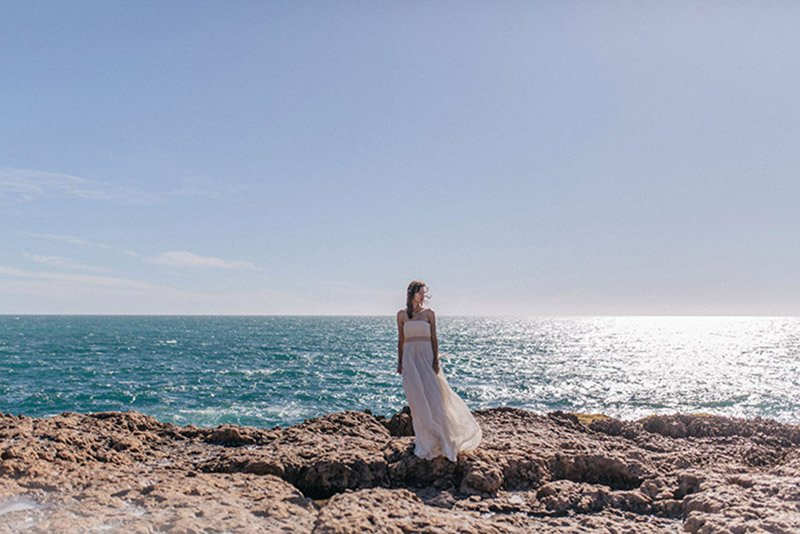 wedding-photographer-perth-elopement-photographer-australia-wa-coastal-wedding-elfenkleid-bride-5