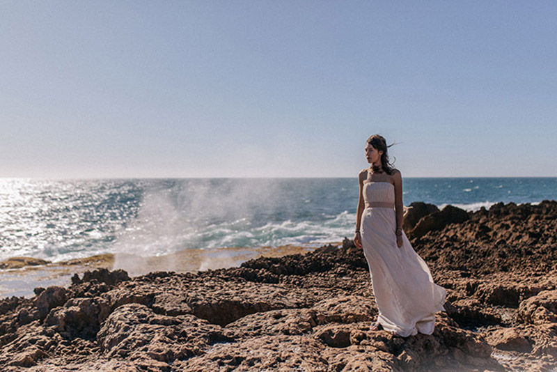 wedding-photographer-perth-elopement-photographer-australia-wa-coastal-wedding-elfenkleid-bride-7