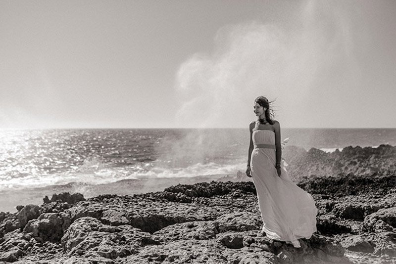 wedding-photographer-perth-elopement-photographer-australia-wa-coastal-wedding-elfenkleid-bride-8