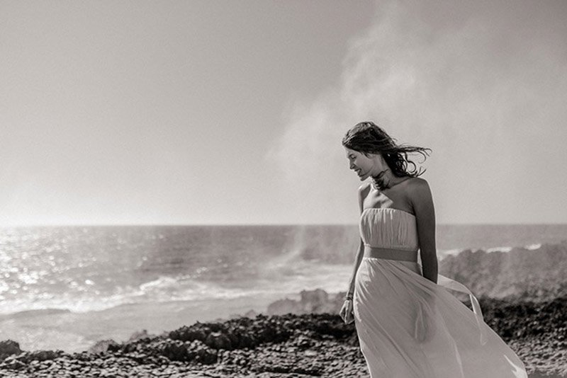 wedding-photographer-perth-elopement-photographer-australia-wa-coastal-wedding-elfenkleid-bride-9