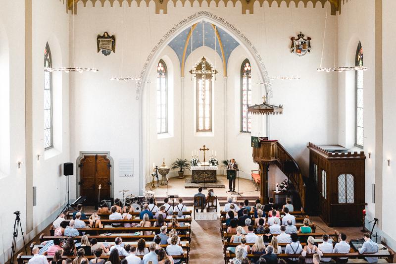 kirchliche-hochzeit-1