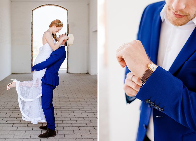 blauer-anzug-braeutigam