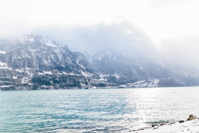 brautkleid-winter-6