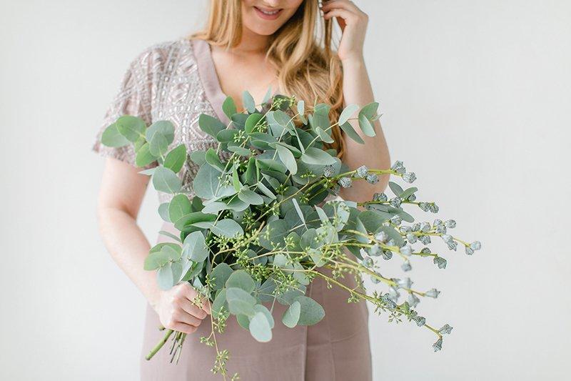 brautstrauss-eukalyptus-10