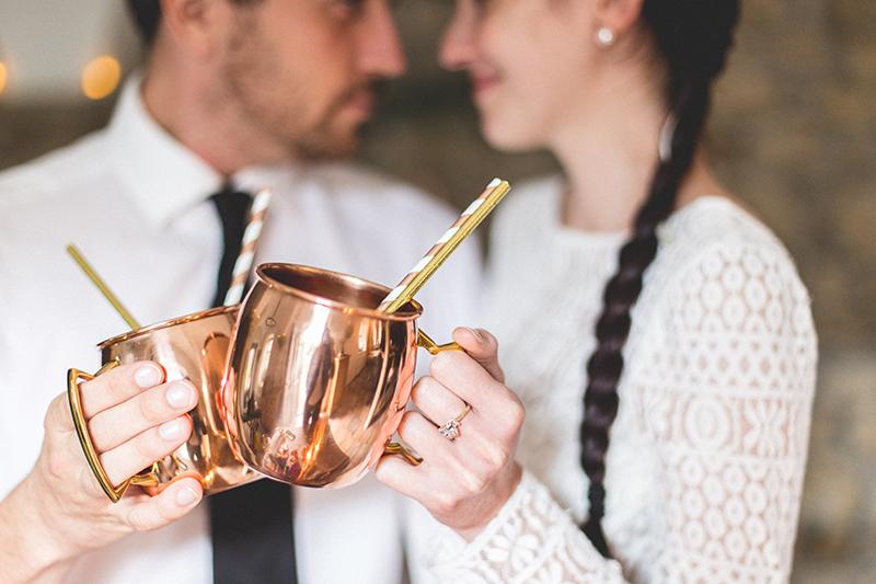 cocktailbar-hochzeit-1