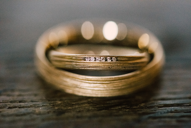 eheringe-gold