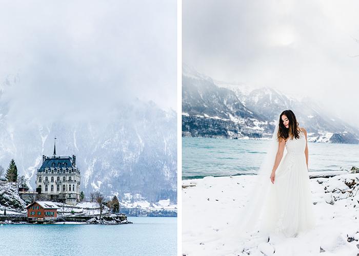 hochzeit-winter