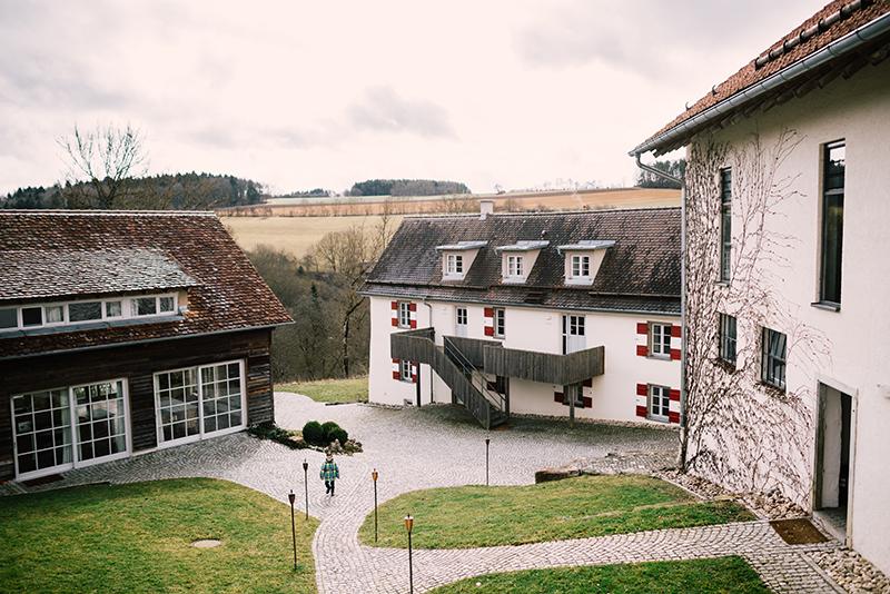 maisenburg-hochzeit