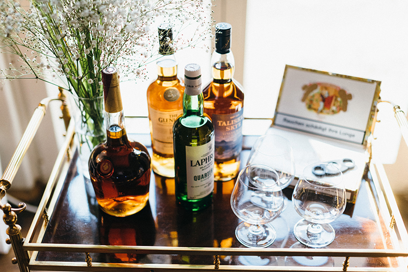 whisky-hochzeit
