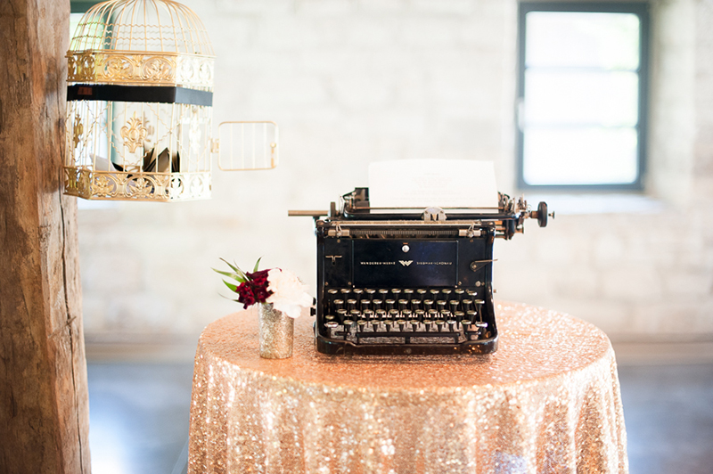 alte-schreibmaschine-hochzeit