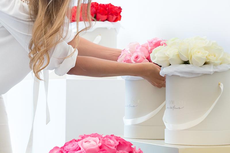 bloomesie-blumenbox-2