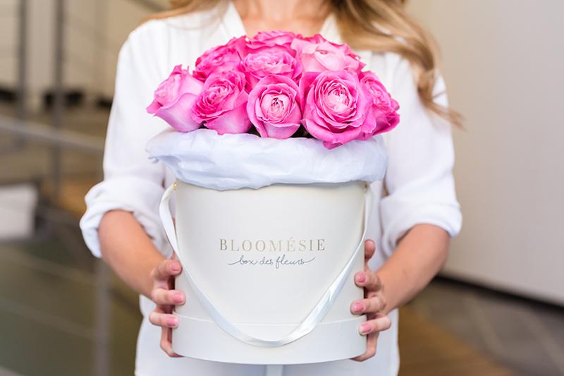 bloomesie-blumenbox-3
