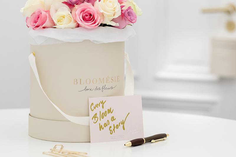 bloomesie-blumenbox-5