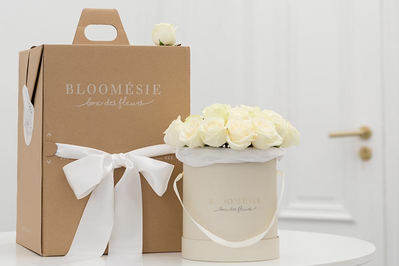 bloomesie-blumenbox-6