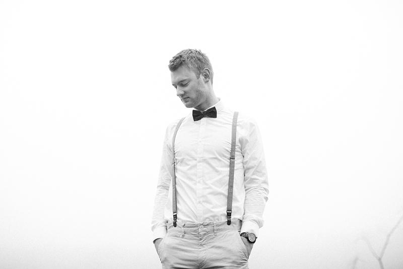 bohemian-groom
