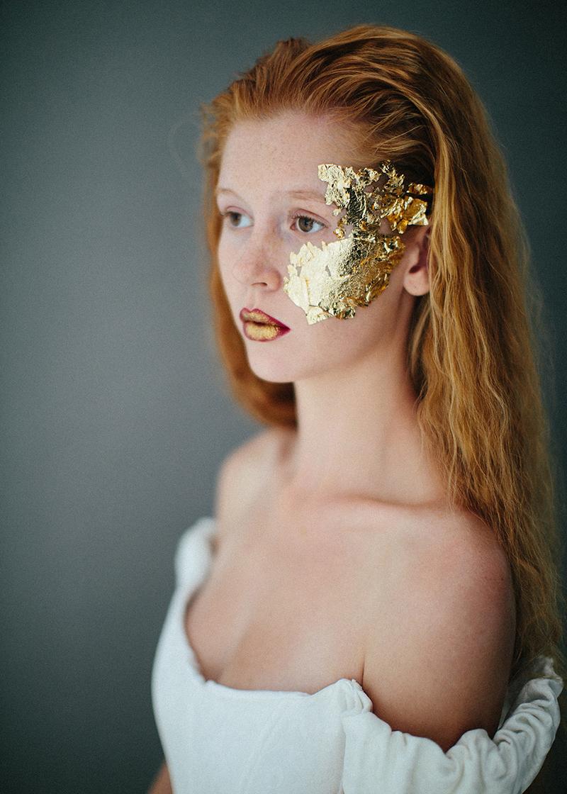 goldenes-make-up