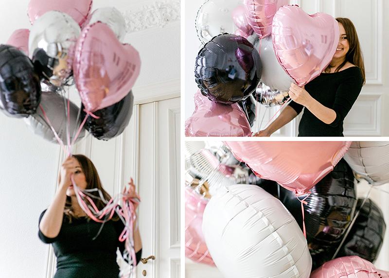 luftballons-metallic-1