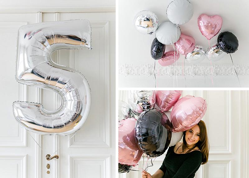 luftballons-metallic-2
