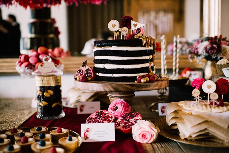 naked-cake-hochzeit-1
