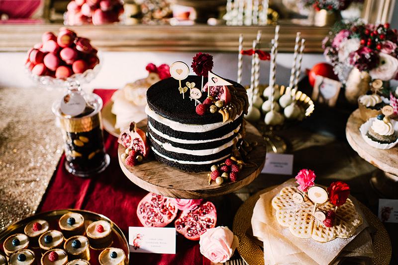 naked-cake-hochzeit-4