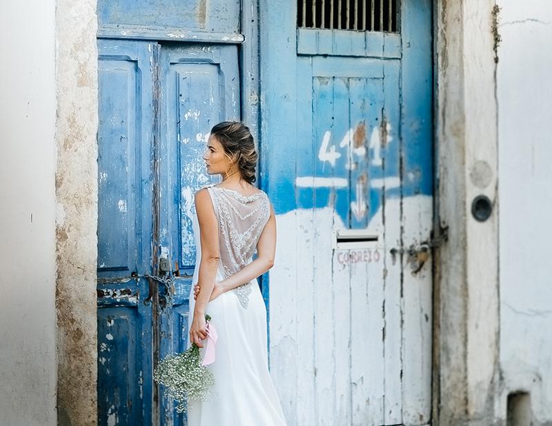 Valentina&Bogi Hochzeit