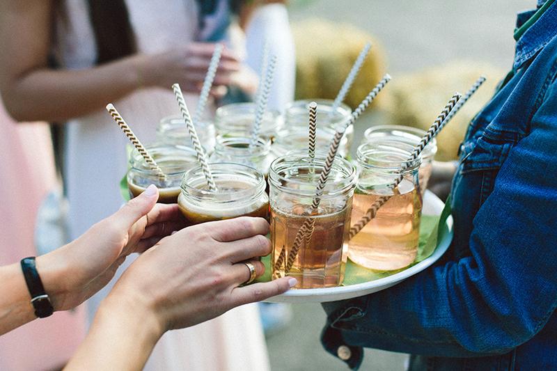 cocktail-hochzeit