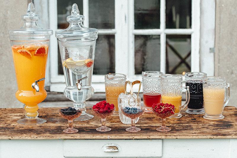 drinkstation-wedding-3
