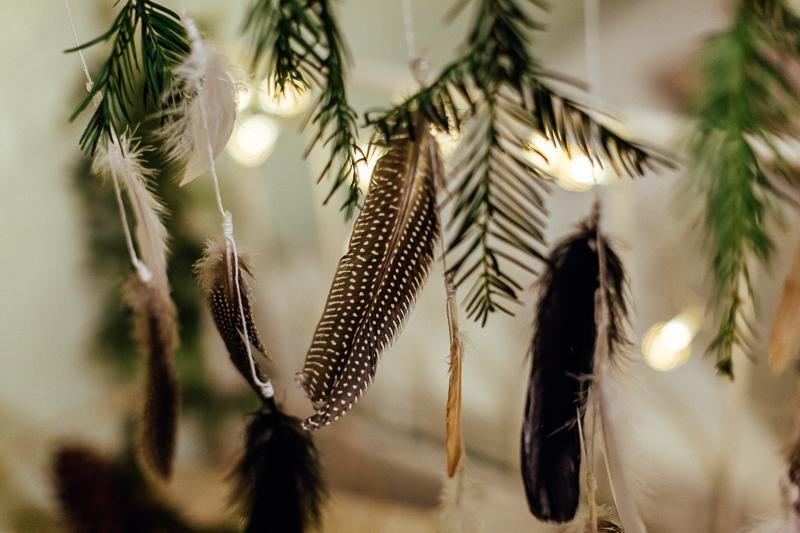 hochzeit-weihnachten-43