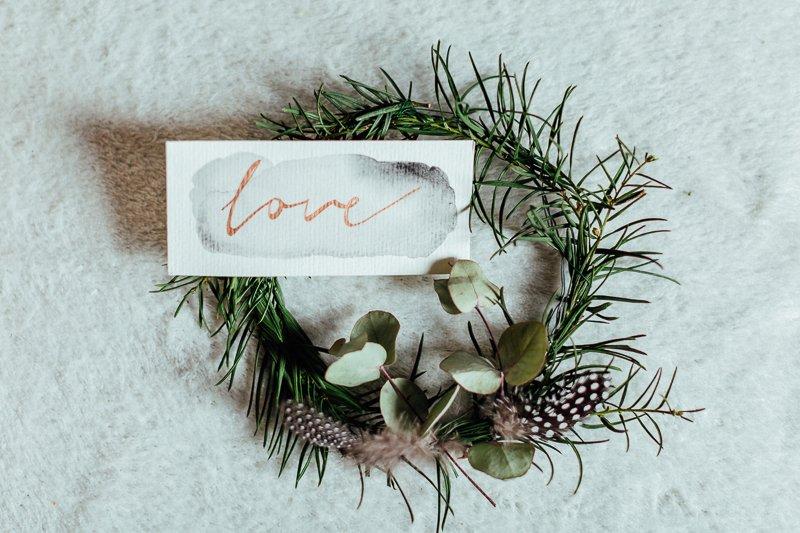hochzeit-weihnachten-51