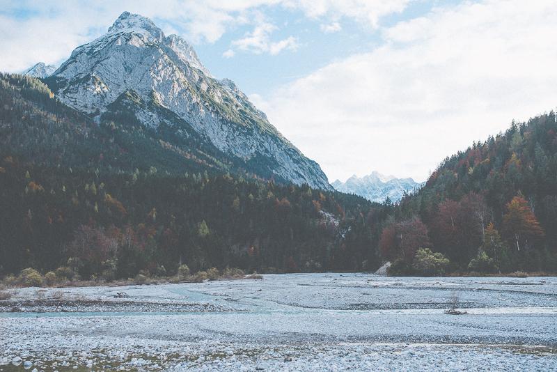 hochzeit-winter-1