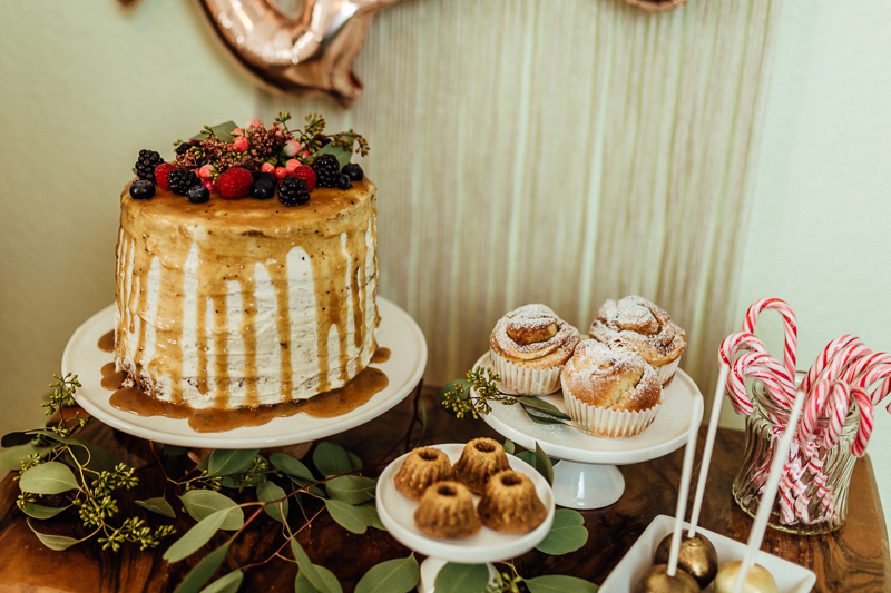 hochzeitstorte-naked-cake-5