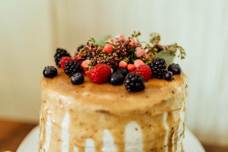 hochzeitstorte-naked-cake-7