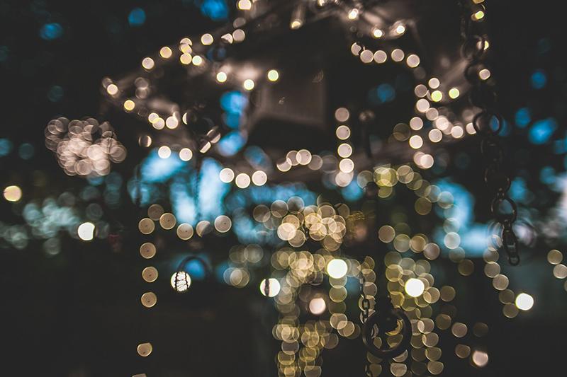 lichterketten-hochzeit-1