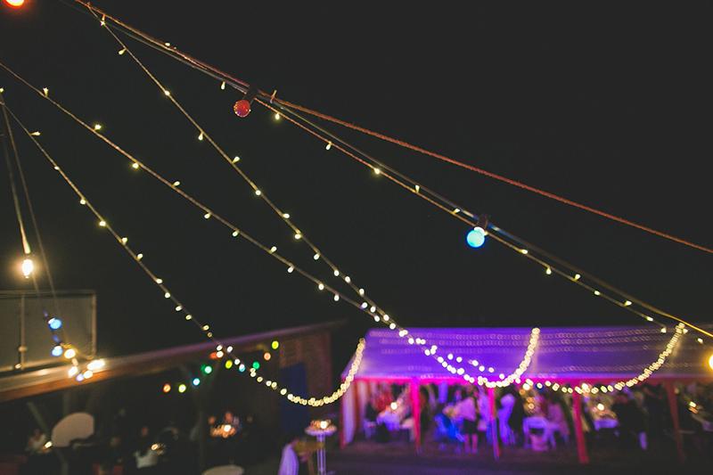 lichterketten-hochzeit-4