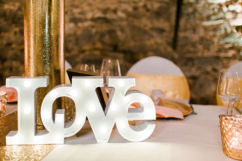 love-lampe
