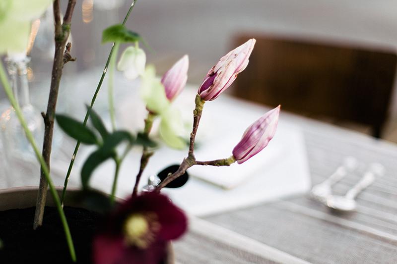 magnolien-hochzeit