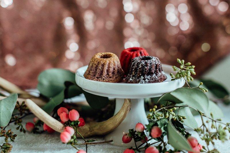 sweet-table-hochzeit-2