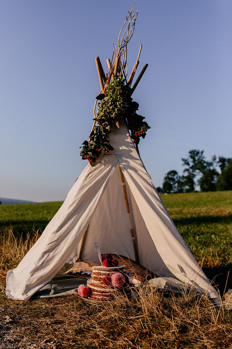 boho-wedding-inspiration-13
