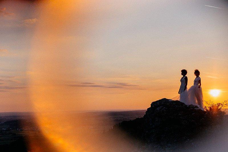 boho-wedding-inspiration-44