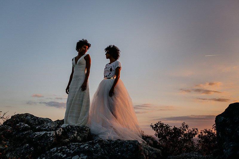 boho-wedding-inspiration-45