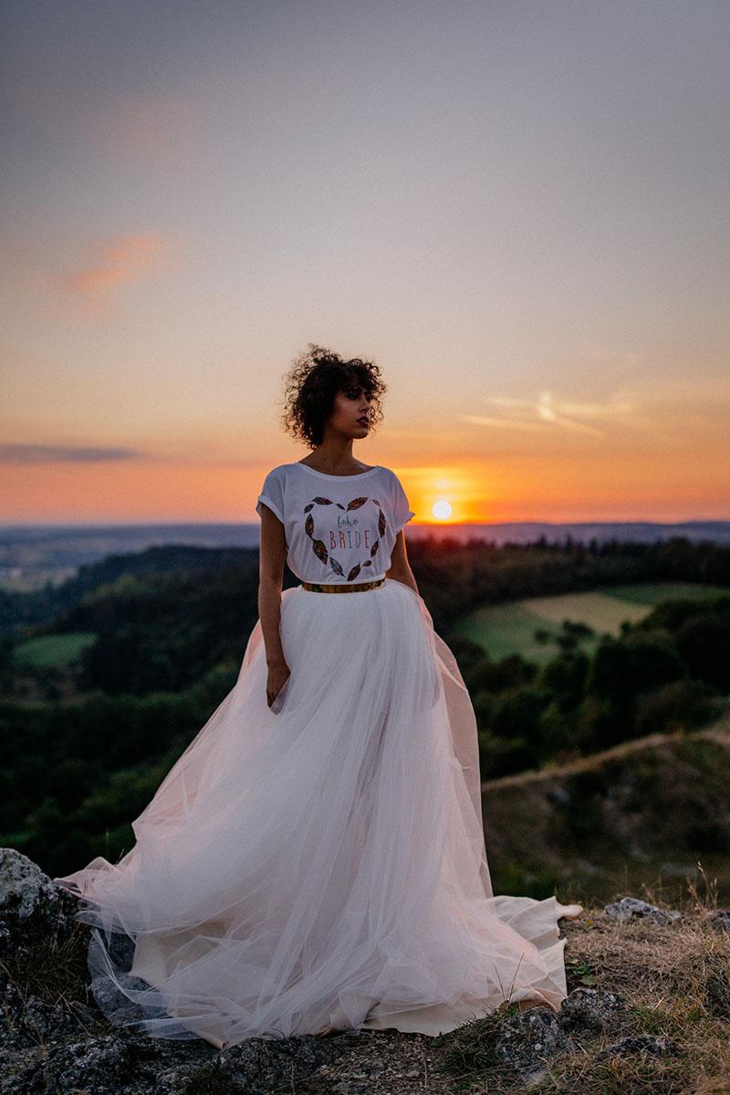 boho-wedding-inspiration-56